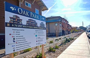 https://i1.wp.com/pasoroblespress.com/wp-content/uploads/Beautification-of-the-Year_PR-Colony-Media_Oak-Park-Housing-Authority_Jan-12-2020_Melanie-MacDowell_phase-3-sign.jpg?w=864&ssl=1