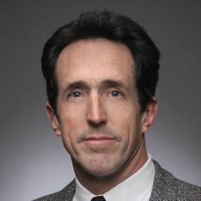 dr. arthur c. duberg