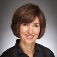Dr. Linda Mulder