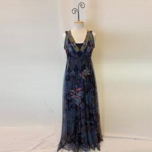 glynvi dress