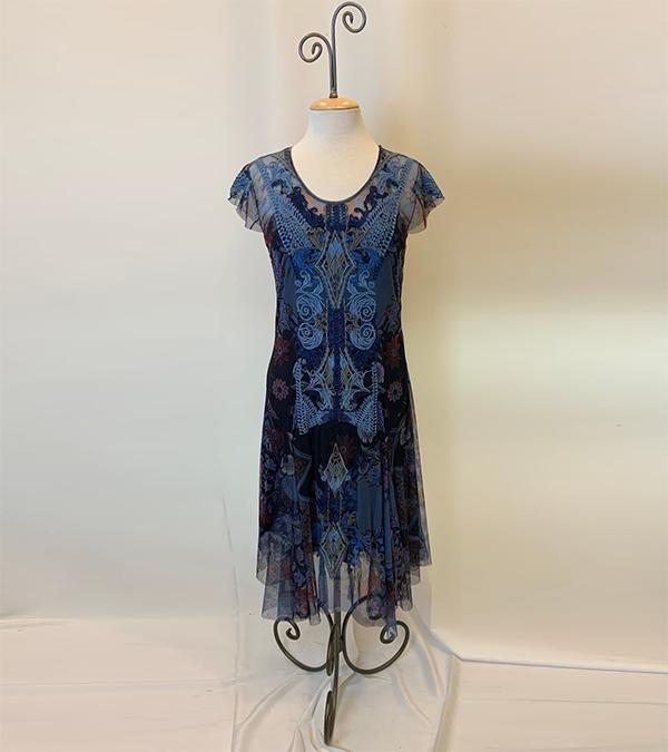 groi dress