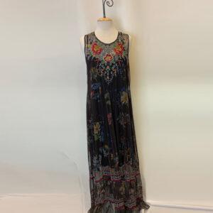 liylay dress