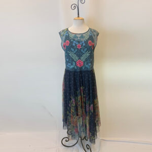 nameh dress