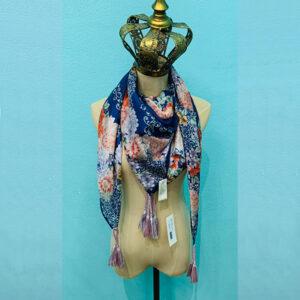 blati scarf