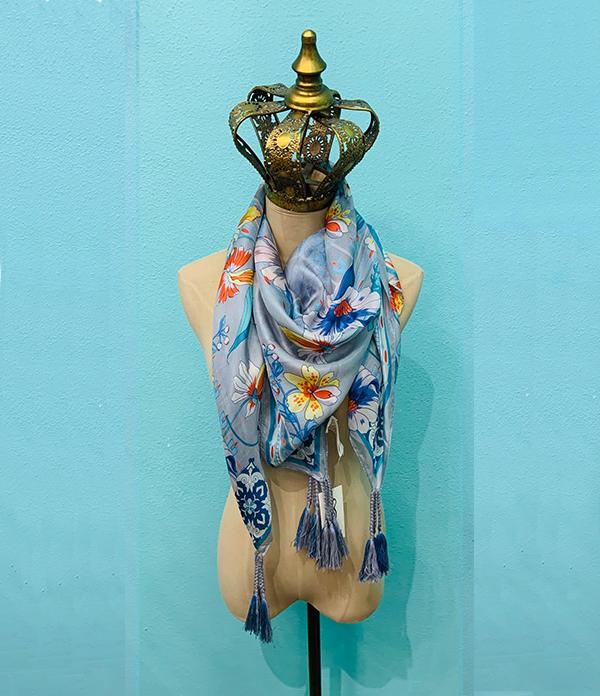 ellyna scarf
