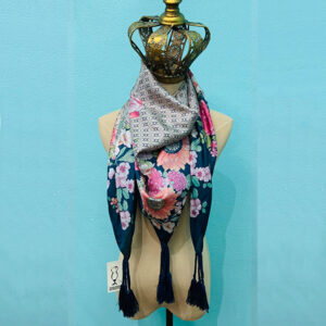 jenna scarf