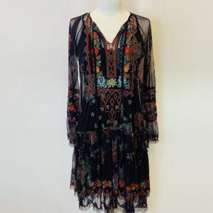 karasi dress