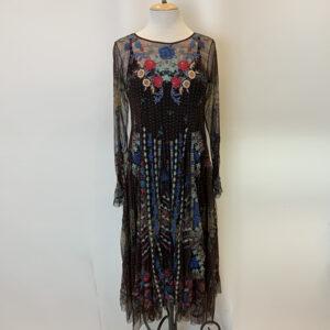 loveie dress