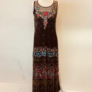 nevaeh dress