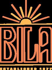 Bila logo